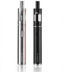 Wholesale Innokin Endura T18 Starter Kit