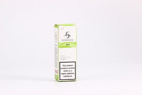 Wholesale Hangsen Atom Series 10ml Eliquid