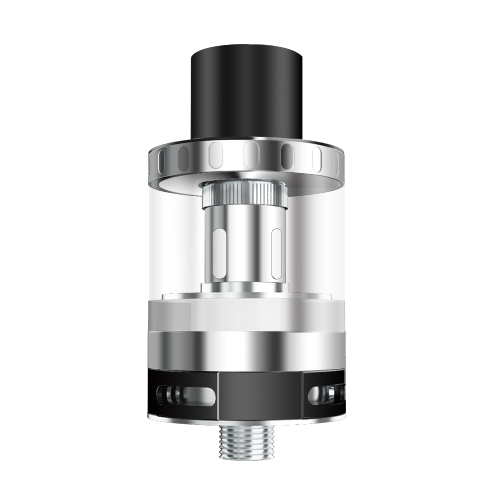 Wholesale Aspire Atlantis Evo Tank