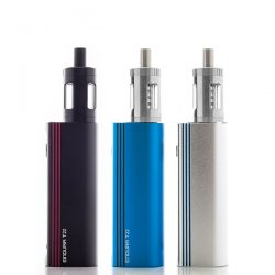 Wholesale innokin T22e Endura Starter Kit