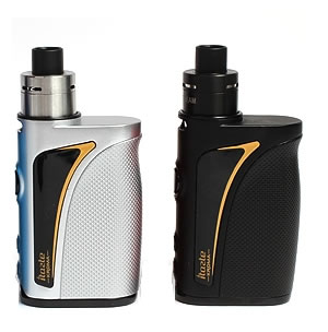 Wholesale Innokin 75W Kroma Vape Kit