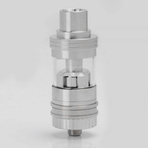 Uwell Crown Mini Tank-0