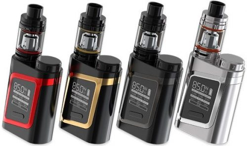 Wholesale Smok AL85 Vape Kit
