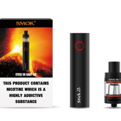 Wholesale Smok V8 Stick Baby Kit