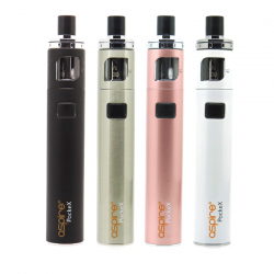 Wholesale Aspire Pockex Kit Uk