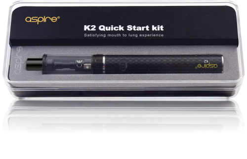 wholesale aspire k2 vape starter kit uk