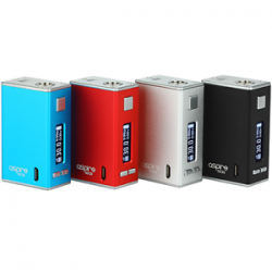 Wholesale Aspire NX30 Battery Available In The Uk
