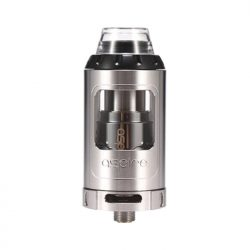 Aspire Athos TPD 2ml Tank-0