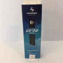 Hangsen Evod Battery 900mAh-0