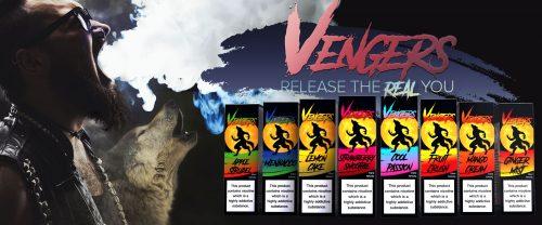 vengers