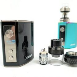 Hangsen Wholesale Axiom Kit