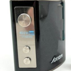 Hangsen Wholesale Axiom Mod