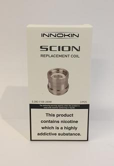 Wholesale Innokin Scion Coils