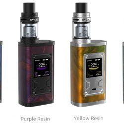 Smok Wholesale Majesty Kit