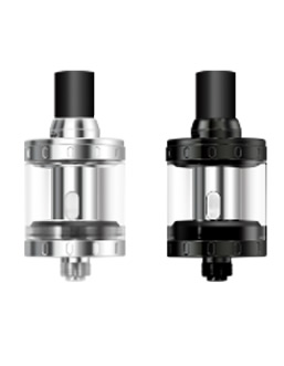 Aspire Wholesale Nautilus X Tank