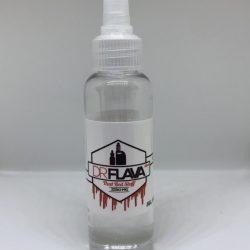 drflava liquid
