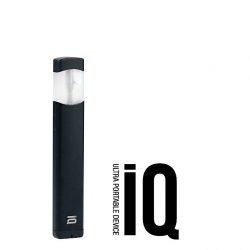 Hangsen IQ Kit