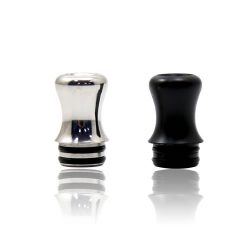 Wholesale replacement Nautilus 2 drip tip