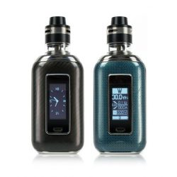 Aspire SkyStar Revvo Vape Kit-0