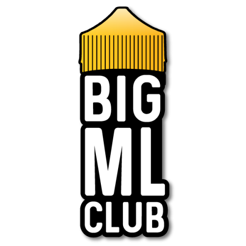bigmlclub