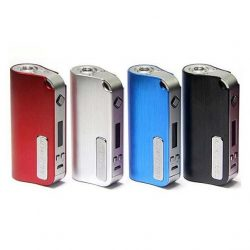Innokin Coolfire IV 40w Express Battery