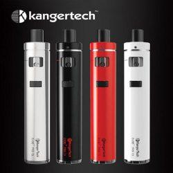 Kangertech Evod Pro CL Starter Kit