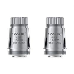 smok-bm2-coils