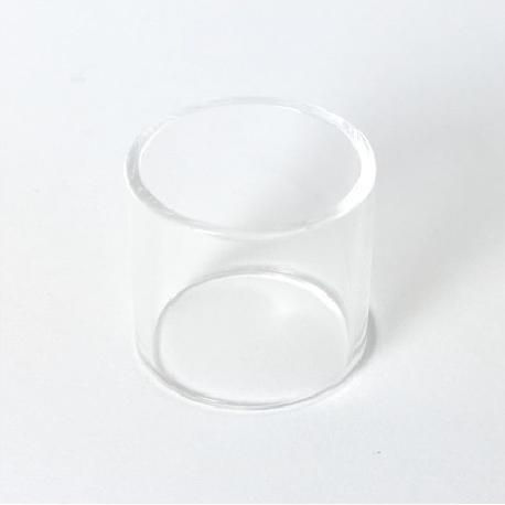 Smok Vape Pen 22 Pyrex Glass