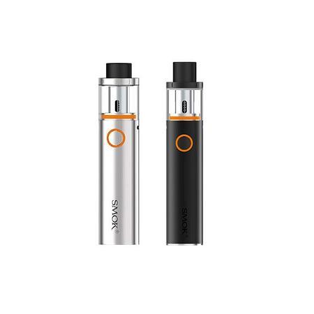 Smok Vape Penn 22 Kit