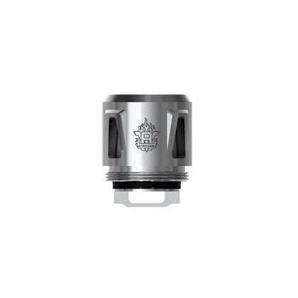 smok-tfv8-strip-coil