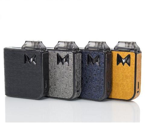 Mi-Pod Vape Starter Kit