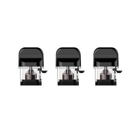 SMok Novo Kit Replacement Pods