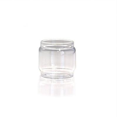 Aspire Cleito Tank 5ml Glass