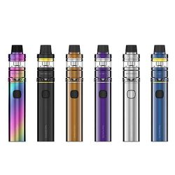 Vaporesso Cascade One Stick Kit
