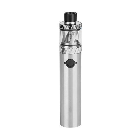 Uwell Whirl 22 Stick Kit