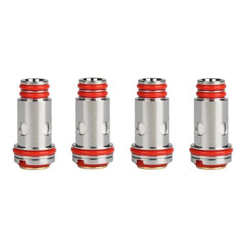 Uwell Whirl 22 Stick Kit Replacement Atomisers