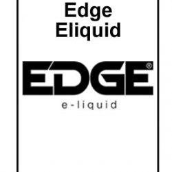 Edge Eliquid