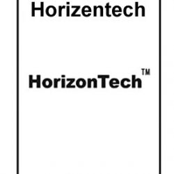 Horizon-Tech