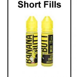 Short Fills