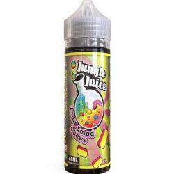 Jungle Juice 50ml eliquid short fill