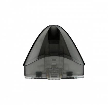 Suorin Drop 2ml Replacement Pod