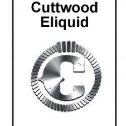 Cuttwood Eliquid