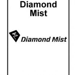 Diamond Mist Eliquid