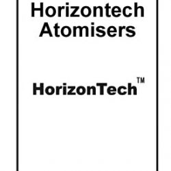 Horizon Tech Atomisers