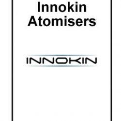 Innokin Atomisers