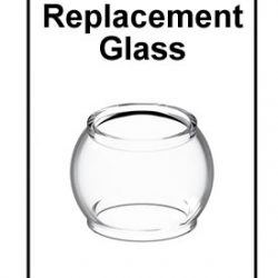 Replacement Glass