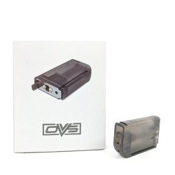 Hangsen OVS Kit Replacement Pods