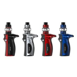 Smok Mag Grip 100w Kit
