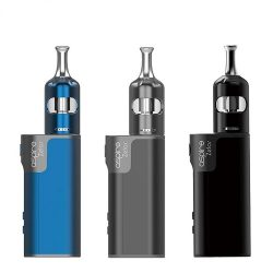 Aspire Zelos 2.0 Vape Kit