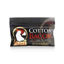 Cotton Bacon Prime 10g Pouch